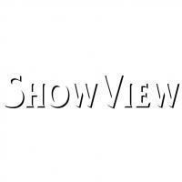 ShowView vector
