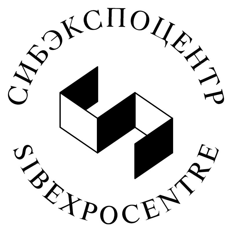 Sibexpocentre vector