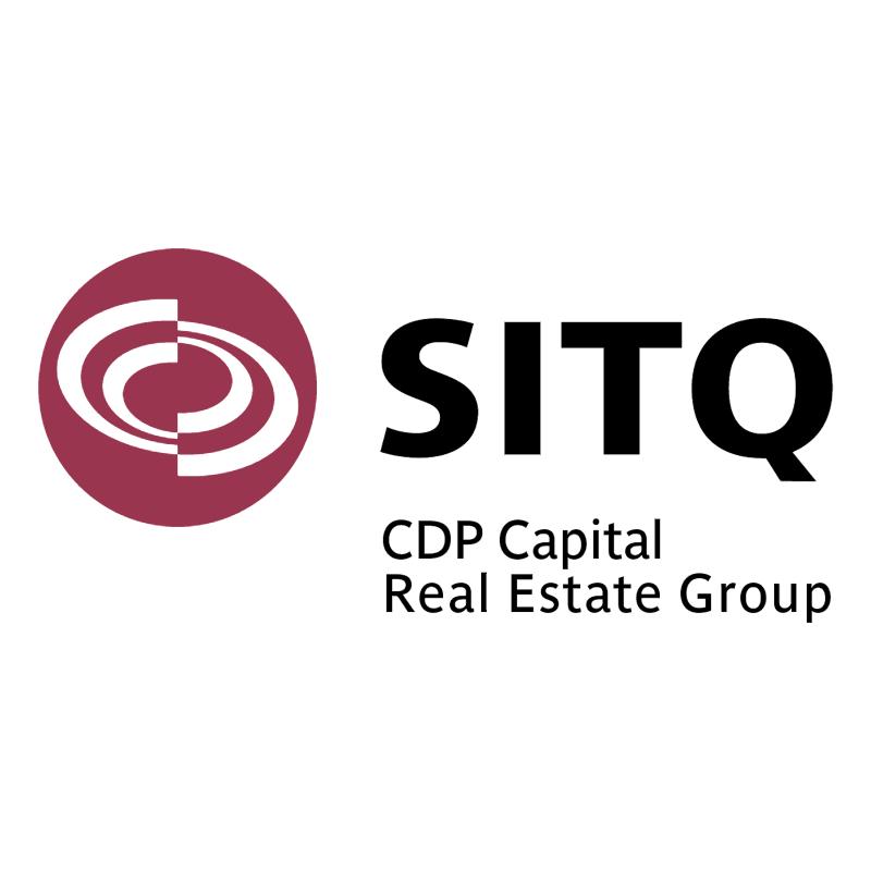 SITQ vector
