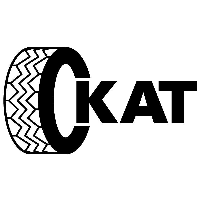 Skat vector logo
