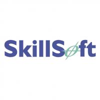 SkillSoft vector