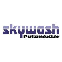 Skywash vector