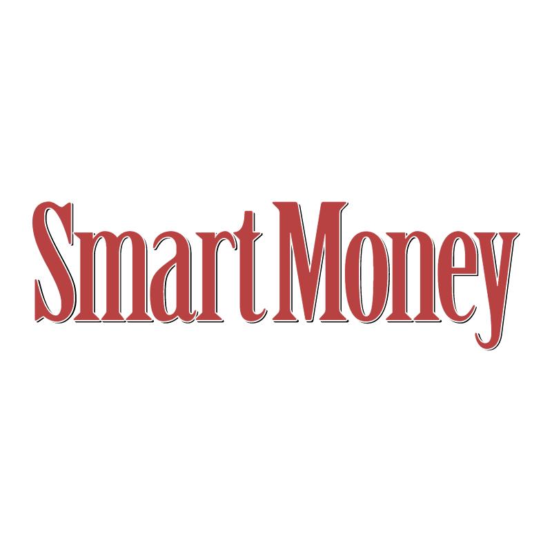 Smart Money vector