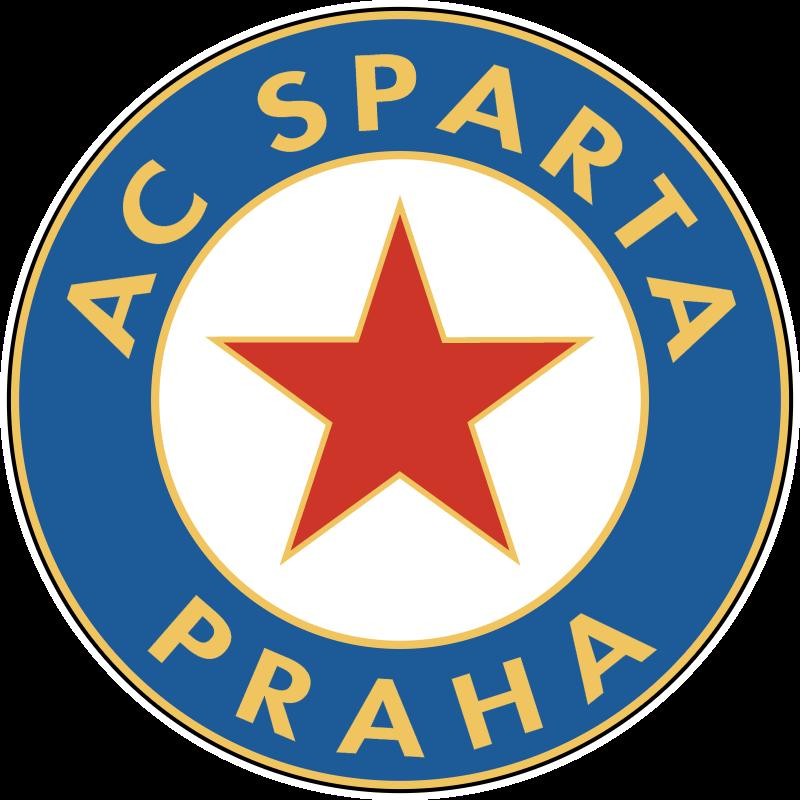 SPARTA 2 vector
