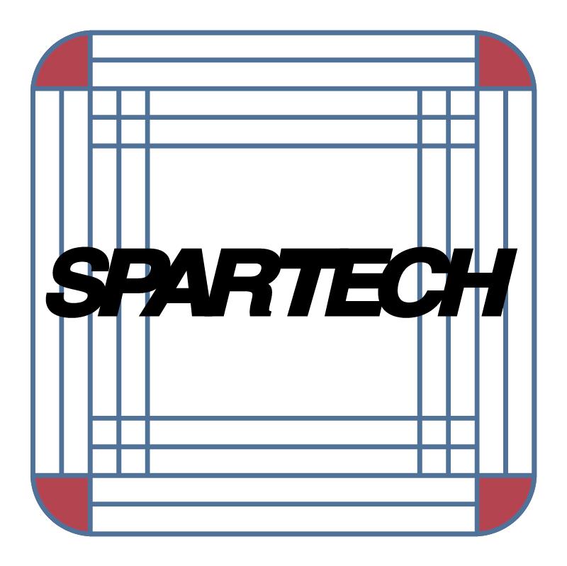 Spartech vector