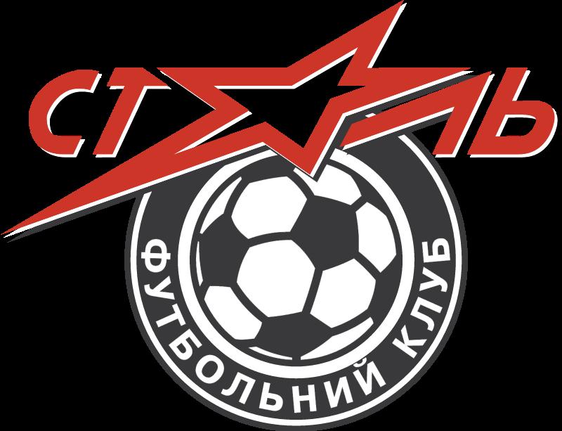 STALAL 1 vector logo