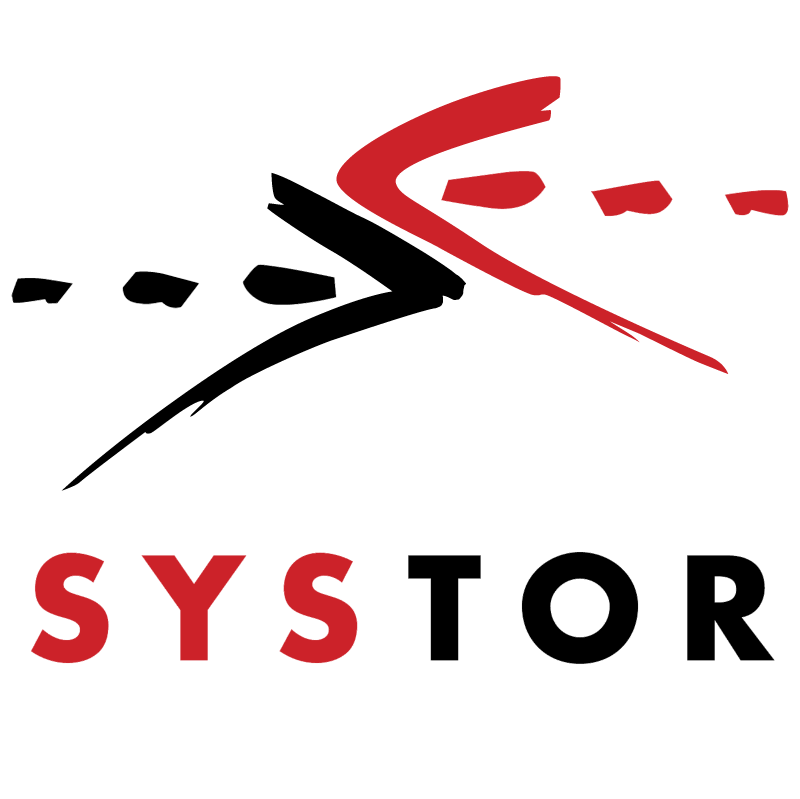 SysTor vector