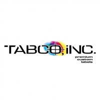 Tabco, Inc vector