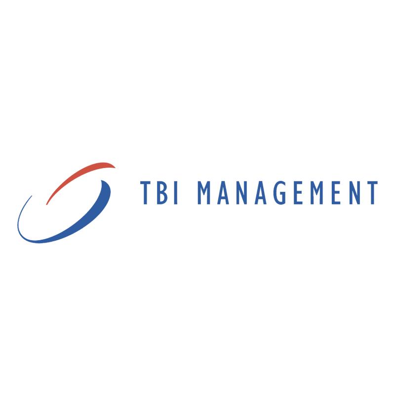 TBI Management vector