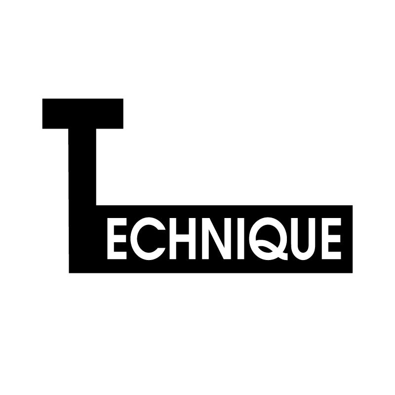 Technique vector