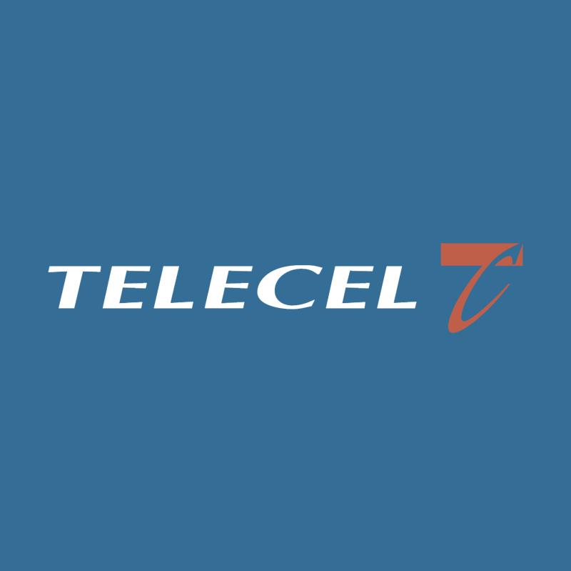 Telecel vector