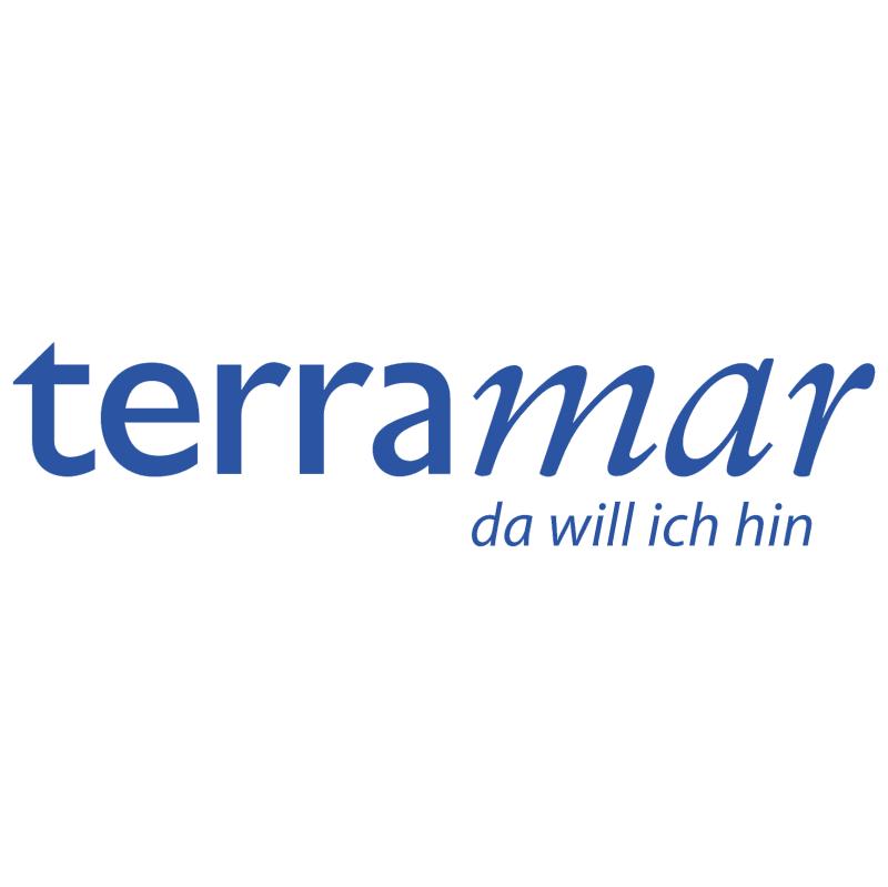 Terramar vector