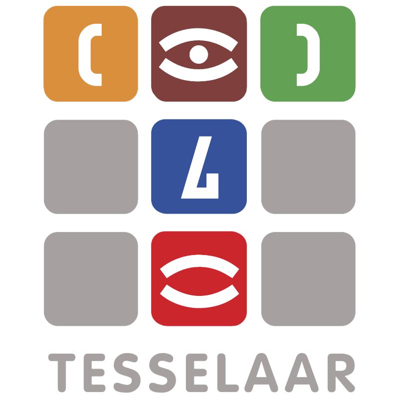 Tesselaar vector