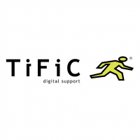 TiFiC vector