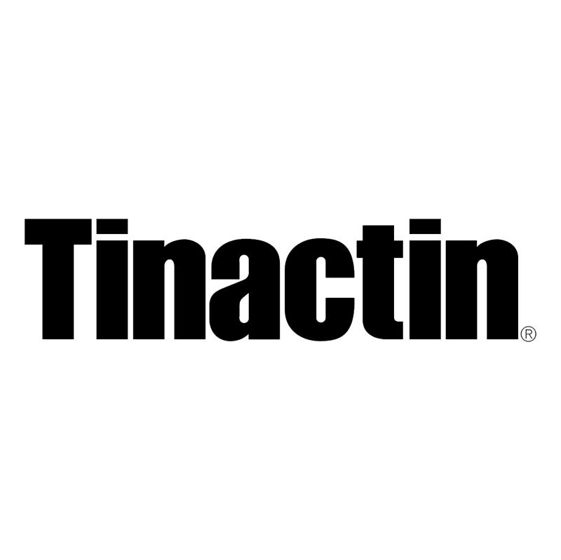 Tinactin vector