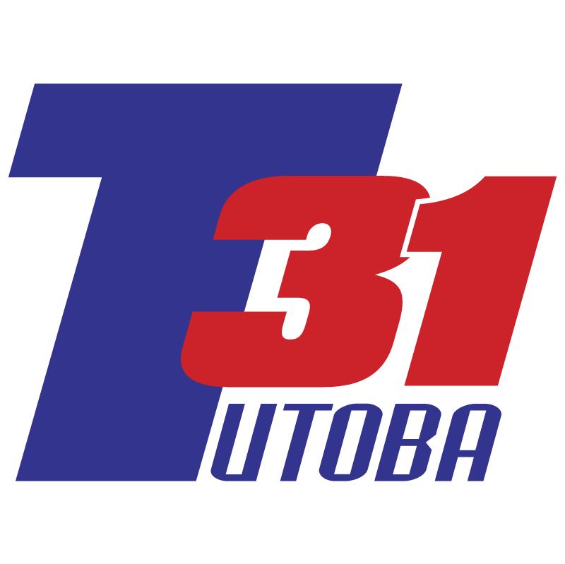 Titova 31 vector