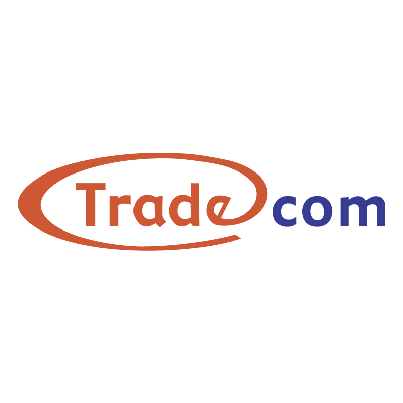 Trade com vector