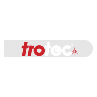 TROTEC vector