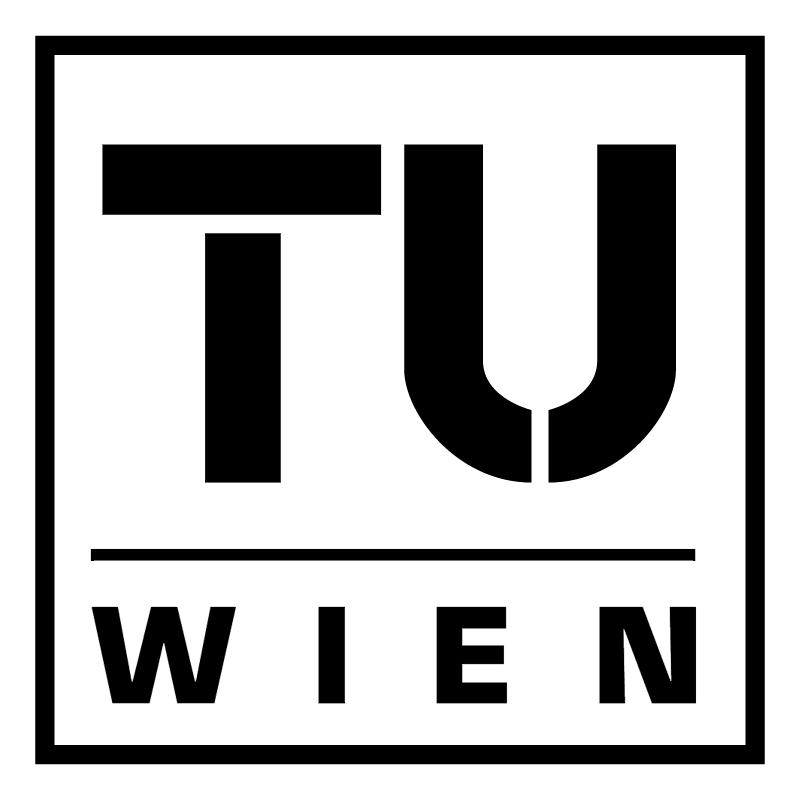 TU Wien vector