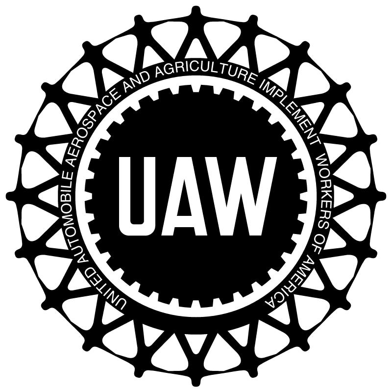 UAW vector