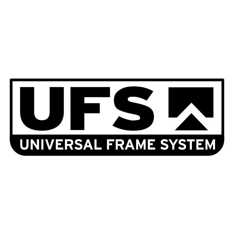UFS vector