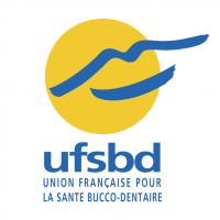 UFSBD vector