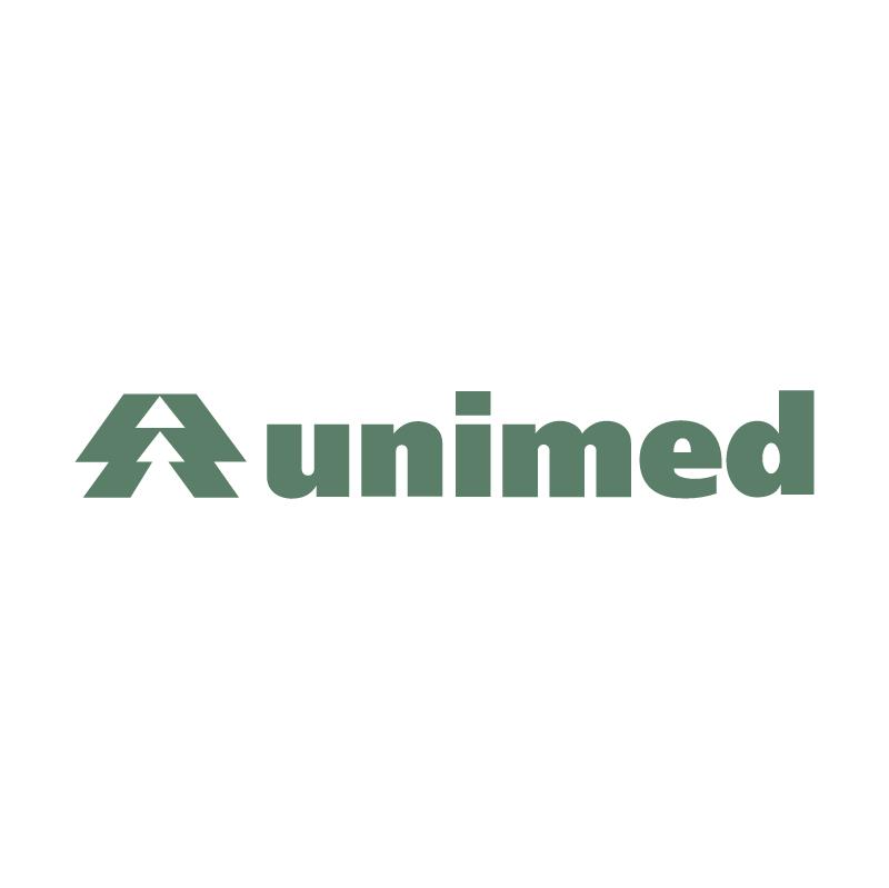 Unimed vector