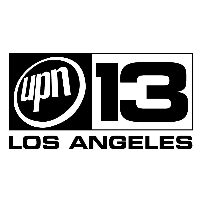 UPN 13 vector