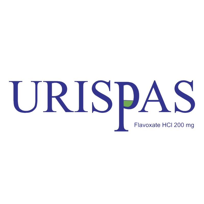 Urispas vector