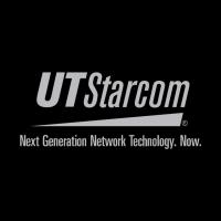 UTStarcom vector