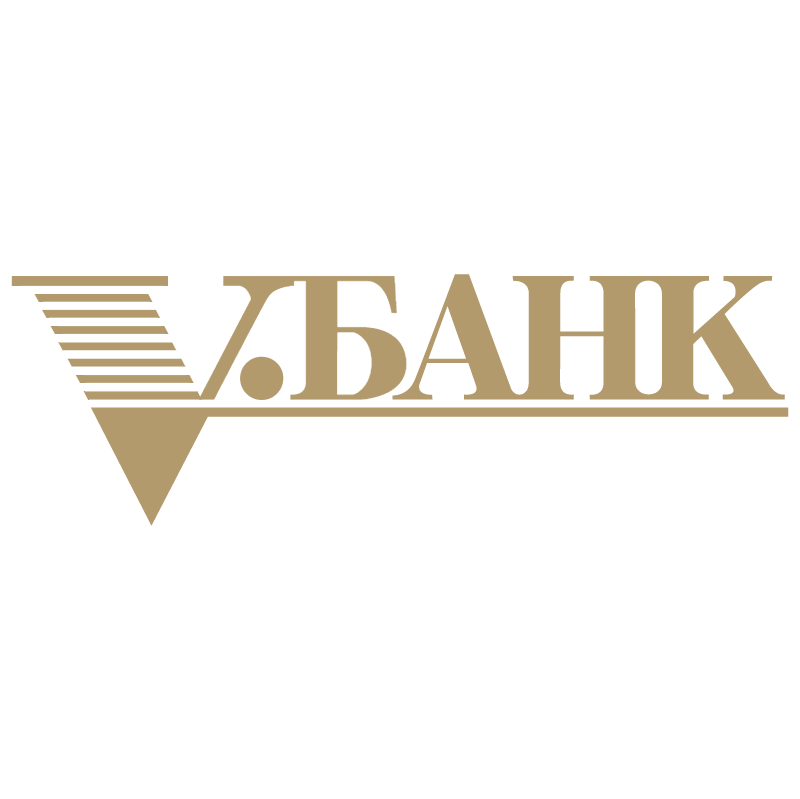 V Bank vector