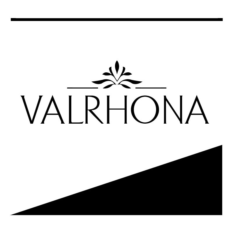 Valrhona vector