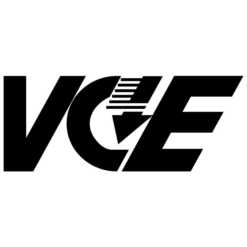 VCE vector