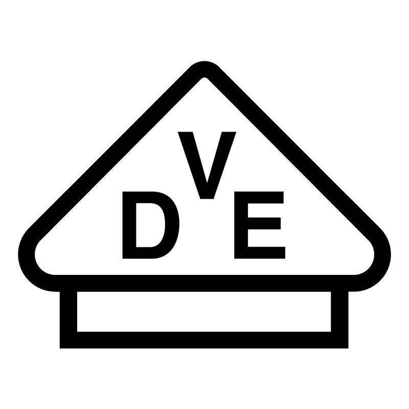 VDE vector
