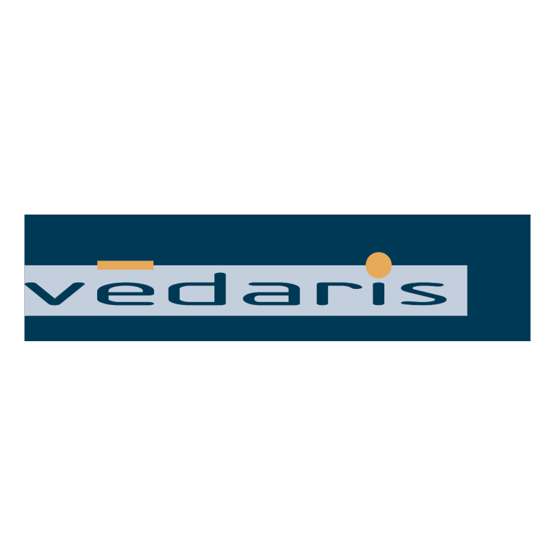Vedaris vector