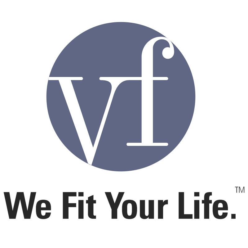 VF vector