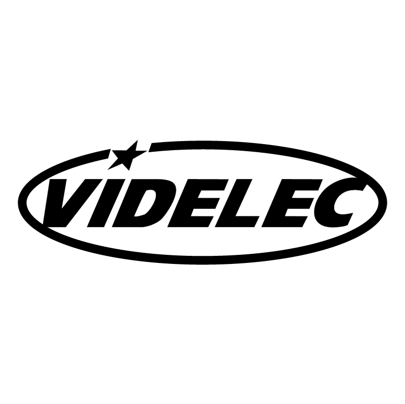 Videlec vector