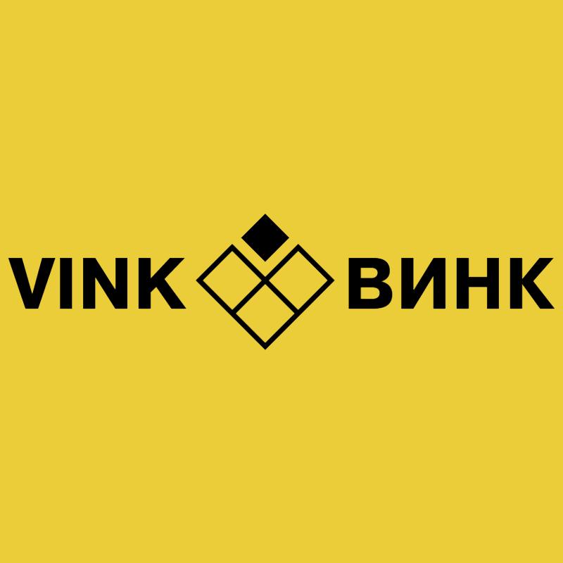 Vink vector