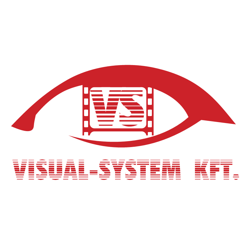 Visual System KFT vector