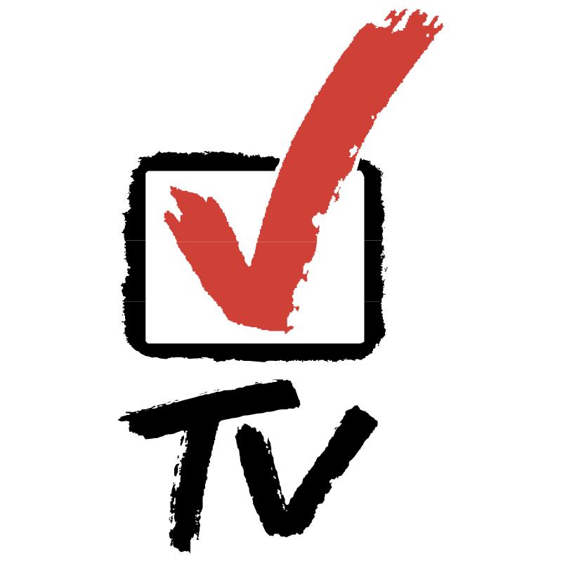 VTV vector