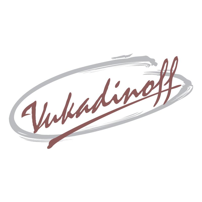 Vukadinoff vector