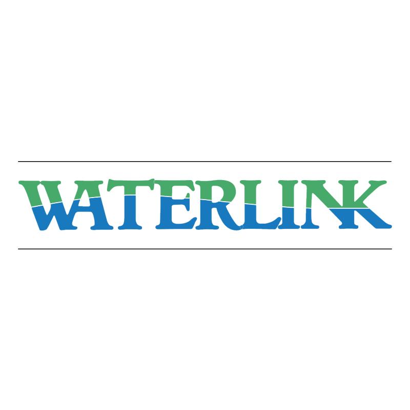 Waterlink vector
