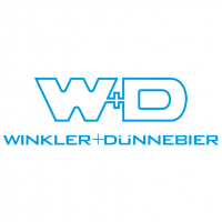 Winkler Dunnebier vector