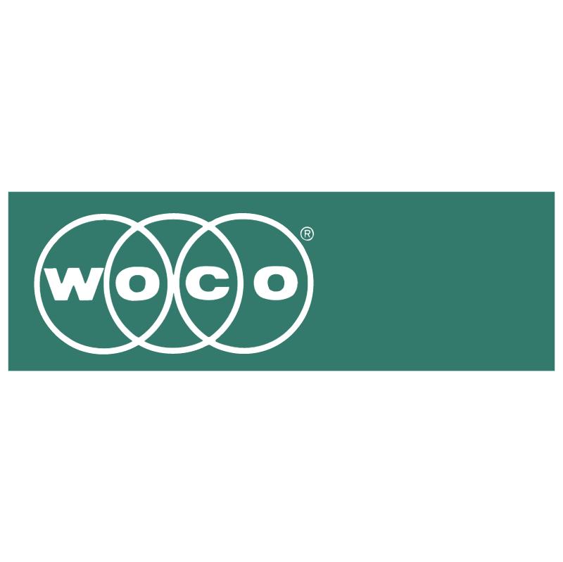 Woco vector