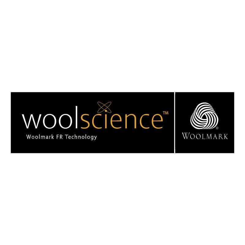 WoolScience vector