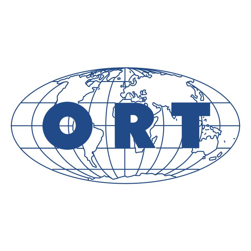 World ORT vector
