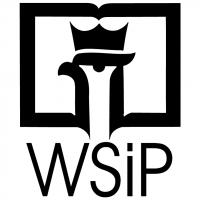 Wsip vector