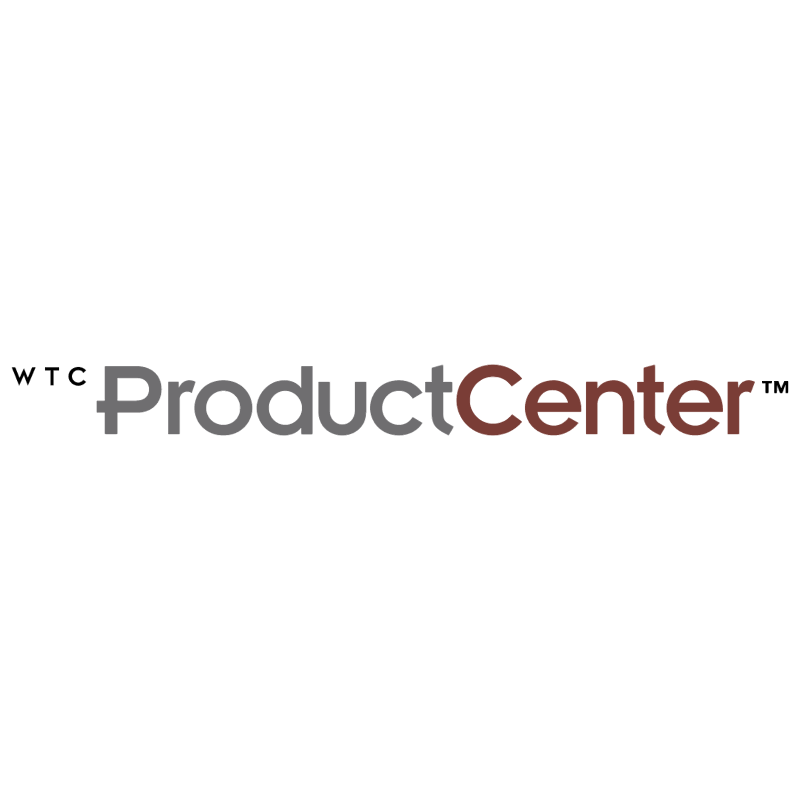 WTC Product Center vector