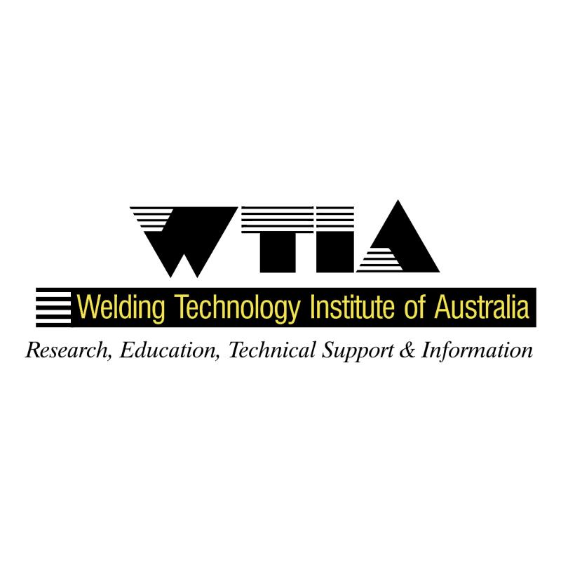 WTIA vector