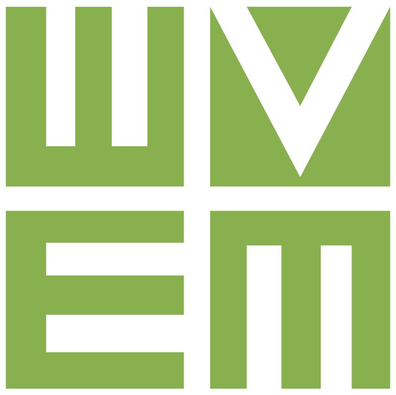 WVEM vector